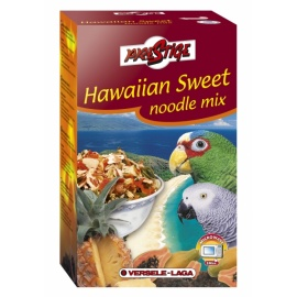 NOODLE MIX HAWAILAN SWEET