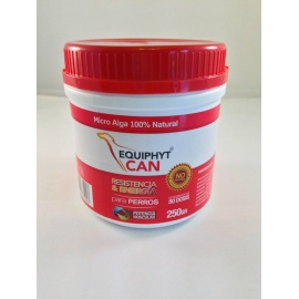 EQUIPHYT CAN 250 g