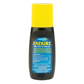 ENDURE ROLL-ON 89 ml