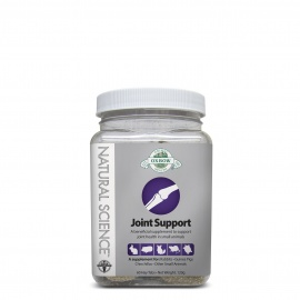 OXBOW NATURAL SCIENCE. SUPLEMENTO PARA LAS ARTICULACIONES