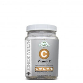 OXBOW NATURAL SCIENCE. SUPLEMENTO DE VITAMINA C