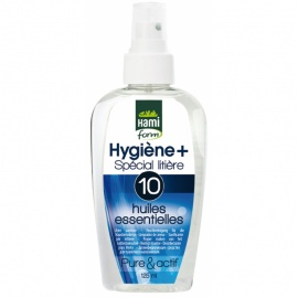 HAMIFORM DESINFECTANTE HYGIENE 125 ML