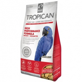 TROPICAN GALLETAS