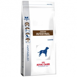 ROYAL CANIN VETDIET CANINE GASTRO INTESTINAL