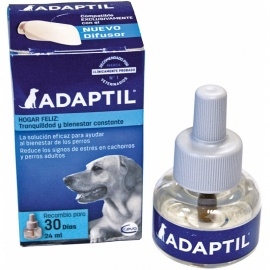 ADAPTIL RECAMBIO 48 ML CEVA