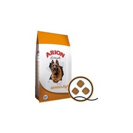 ARION PROFESIONAL SENIOR & LIGHT 3kg
