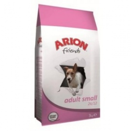 ARION PROFESIONAL ADULT PETIT