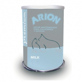 ARION PREMIUM MILK