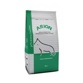 ARION PREMIUM MAINTENANCE 15Kg