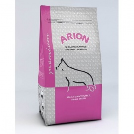 ARION PREMIUM ADULT MAINTENANCE MINI 3Kg
