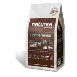 NATUREA LIGHT\_SENIOR