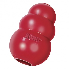 KONG RED