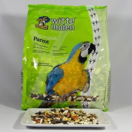 COUNTRY LOROS 2.5 KG