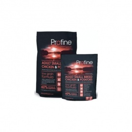 PROFINE ADULT SMALL