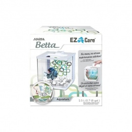 BETTERA EZ CARE 2,5 LTS MARINA